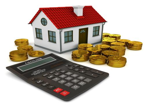 Les taux immobiliers démarrent l'année en hausse, attention aussi aux délais!